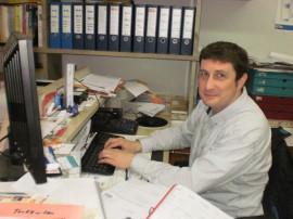 Buchführung, Personalwesen, Rechnungserstellung